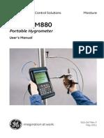 PM-880
