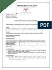Resumen de Control de Registros