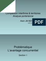 Bresil_2._1._L_avantage_concurrentiel_Version_definitive.ppt