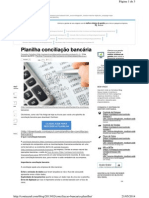 conciliacao-bancaria-planilha