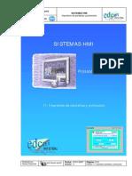 11 Impresion Pantallas y Protocolos v1 1