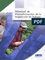 5068_MTSS-Manual Procedimiento de Inspección