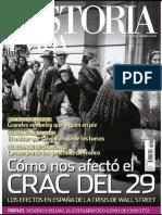 Historia y Vida 547 (Octubre 2013)