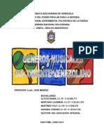 GENEROS MUSICALES ORIENTE.docx