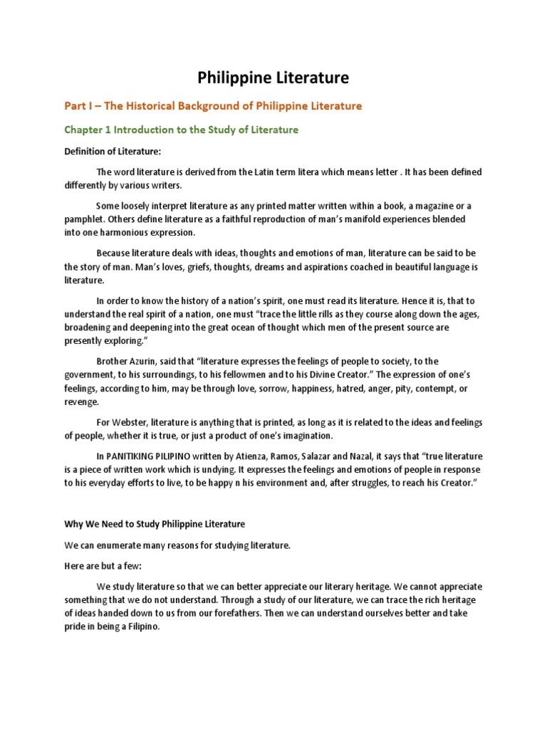 my favourite profession essay event badminton
