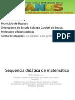 sugestodesequenciadidaticasprofessoras-140518124830-phpapp01