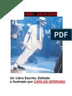 Jackson Nuevo (1)