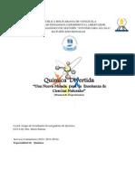 Modulo Quimica Divertida 2014 (Version Ensayos).pdf