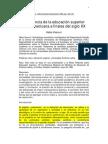 Vessuri.pdf