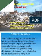 sampah.pdf