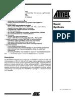 ATSAM9753.pdf