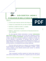 GUIA_2