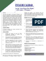 4taherramientadecalidadporqueporque.doc