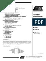 attiny22_L.pdf