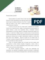 Renata de Britto-Cozinha Mineira