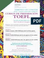 cursoTOEFL-CAADI-27junio14