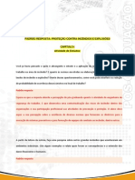 Padrao Res. Caderno Protecao c (1)
