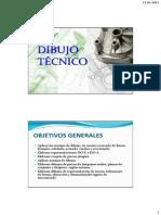 File 2e2a6e6fce 2246 Presentación1 Dibujo Técnico