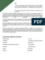 Celdas Fotovoltaicas y Led´s .docx