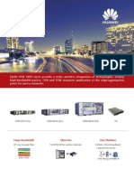[Brochure_Single Page] 1800 Series-2014H1.pdf