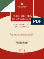 Documentos Administracion4