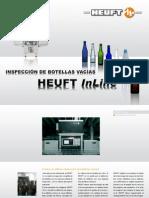 HEUFT_5_596