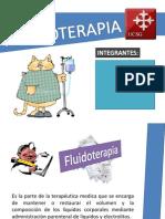 Fluidoterapia Coloidescristaloides 121030204446 Phpapp02
