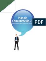 plan comunicacion 2.0.pdf