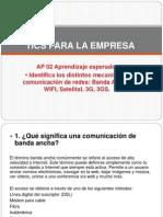 UAP02_AP02