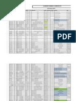 Copia de Calendario Facultad Educación 2014-1