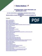 reglamento de abordaje.docx