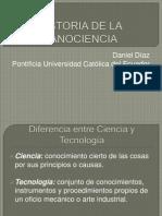 HISTORIA DE LA NANOCIENCIA.pptx