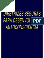 DIRETRIZESAUTOCONSCIENCIA1