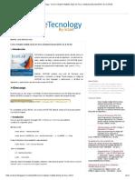 Update Tecnology_ Como Instalar Matlab 2012 en Linux (Debian_Ubuntu_Mint) 32 & 64-Bit