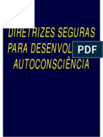 DIRETRIZESAUTOCONSCIENCIA2