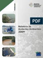relatrio_-__acidentes_ambientais_registrados_pelo_ibama_em_2009 (1)