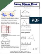 Relações Trigonometricas e Qualquer
