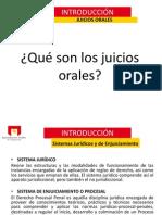 DIAPOSITIVAS ACUSATORIO TEHUACAN