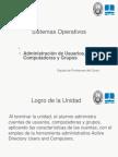 SO_Unidad_2_1
