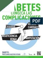WDD13 Poster Complications ES