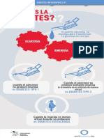 WDD Infographic What is Diabetes ES