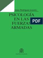Psicologia FAS