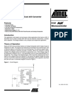 Low Cost AD Converter.pdf