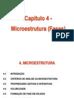 Ciencias dos Materiais-Diagrama de fase Parte_01