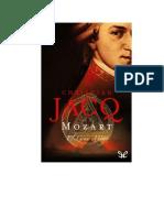 Mozart l - El Gran Mago