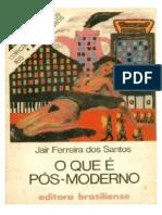 O-que-e-Pos-Moderno