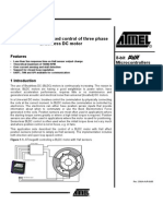 Sensorbased control of three phase Brushless DC motor.pdf