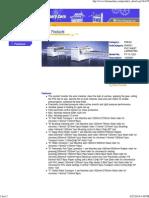 Paper _ Pvc Sheet Laminating