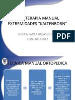 resumenkalterborn-120321162333-phpapp01