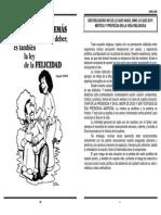 MISTICA Y PROFECÍA EN LA VIDA RELIGIOSA.pdf